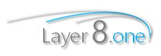 Layer 8.1